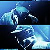 Lenre Li: Watch_Dogs - Aiden