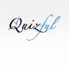 quizful, online-test, java test