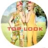 top_look userpic