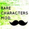 rc_mod