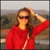 so_love_so_me userpic