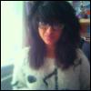 megikarp userpic