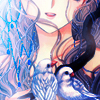 Ruby: [Kotori] Fixated