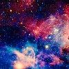 galaxxxe