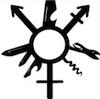 gender swiss army