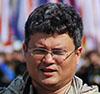 aldiyev