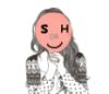 sahooboutique userpic