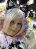 lolinanekochan userpic