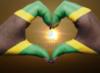 jamaica_russ userpic