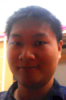 george_wang userpic