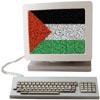 tahasjournal userpic
