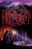 Kickstarter Dragon Precinct