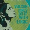 vulkan_girl