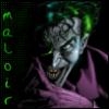 maloir2