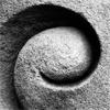 infinite // energies