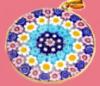 muranobijou userpic