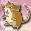 mousewings userpic