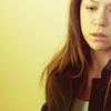 Sarah | Orphan Black