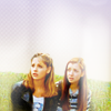 Ms. Friday: Buffy | Back when we were young