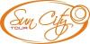 suncitytour userpic