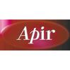 apir userpic