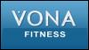 Интернет магазин Vona Fitness