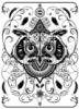 bokkob userpic
