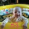 top_top_david userpic