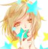 kaiyokun userpic