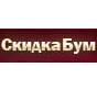 skidkabum_ru userpic