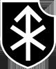 rus_division userpic