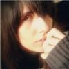 myfailatart userpic