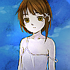 p_rierat userpic
