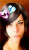 roxys_dreams userpic