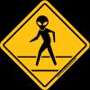 alptallinn userpic