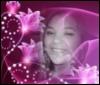girlnextdoor321 userpic