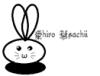 shiro_usachii userpic