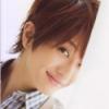 li_takarai userpic
