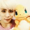 miss_emilia: jong6