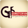 guns4um, guns_forum, gunsforum, guns-forum