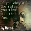 Minxie