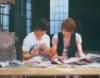 haruna_natsu