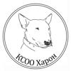 логотип, КСОО Харон