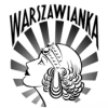 warszawianka_ru userpic