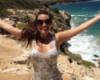 travelbreezy userpic