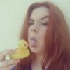 xeniya_amber userpic