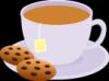 myriadcookies: pic#121398083