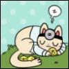 neko_tenshi12 userpic