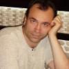 eugene_pavlov userpic