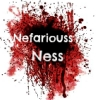 nefarioussness userpic